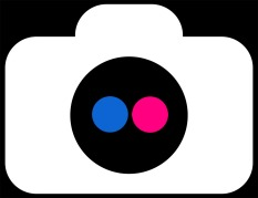 FlickrCamera
